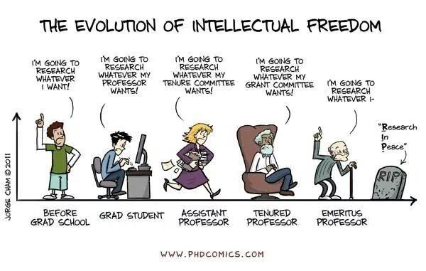 researchEvolution