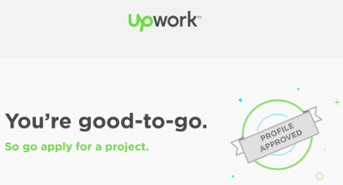 upWorkApproved